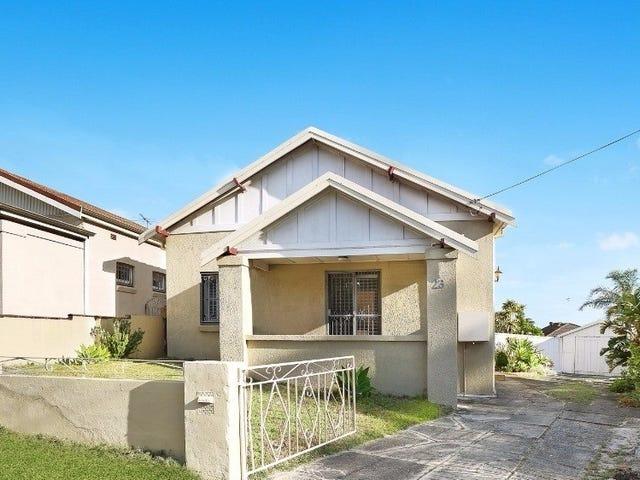 23 Rainbow Street, Kingsford, NSW 2032