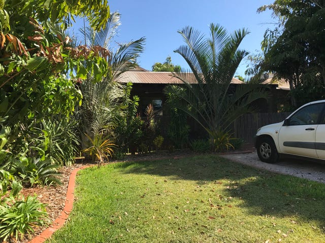 8B Hawkes Place, Cable Beach, WA 6726