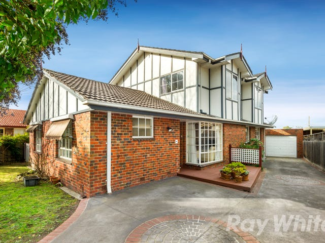 24 Diamond Avenue, Glen Waverley, Vic 3150