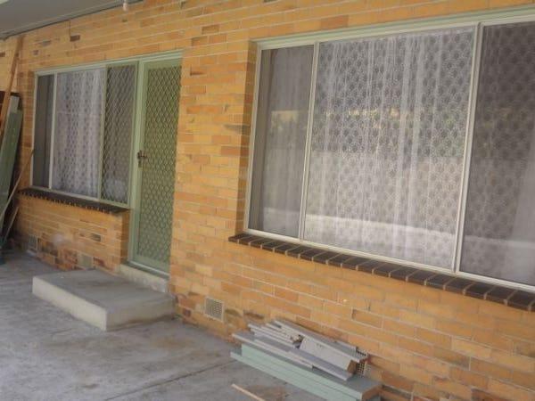 3/8 Romawi Street, Altona, Vic 3018