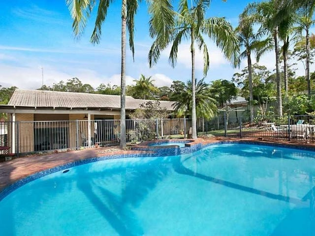 3 Nowra Ct, Helensvale, Qld 4212