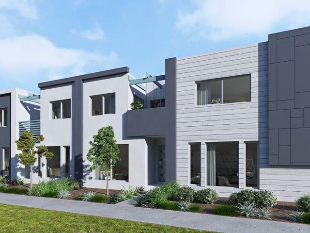 57 Empress Avenue, Wollert, Vic 3750