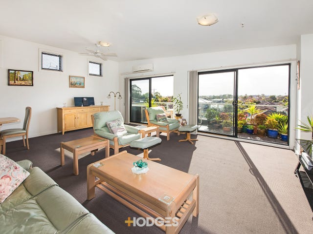 16/60-66 Patterson Road, Bentleigh, Vic 3204