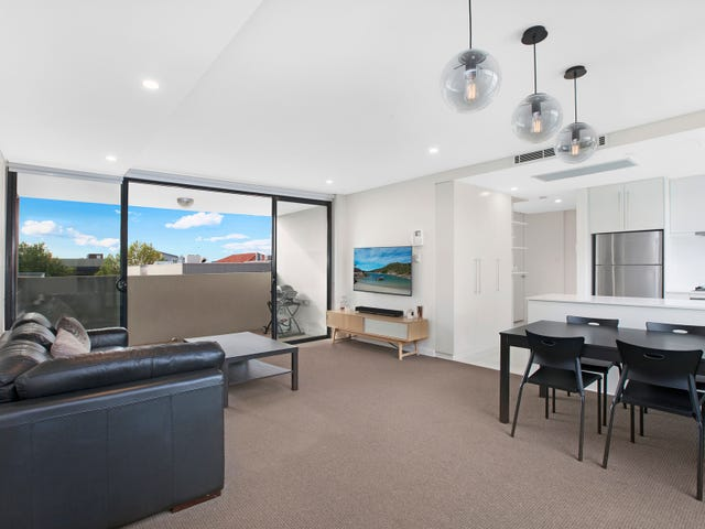 4/39 Willoughby Road, Crows Nest, NSW 2065