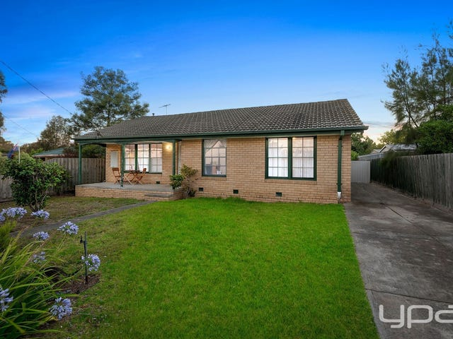 2 Timms Court, Sunbury, Vic 3429