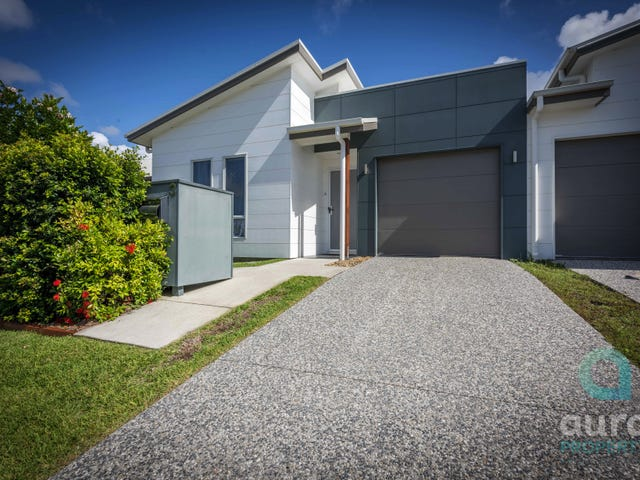 3 Blush St, Caloundra West, Qld 4551