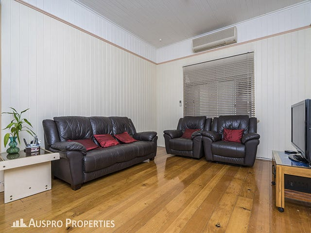 70 Junction Terrace, Annerley, Qld 4103