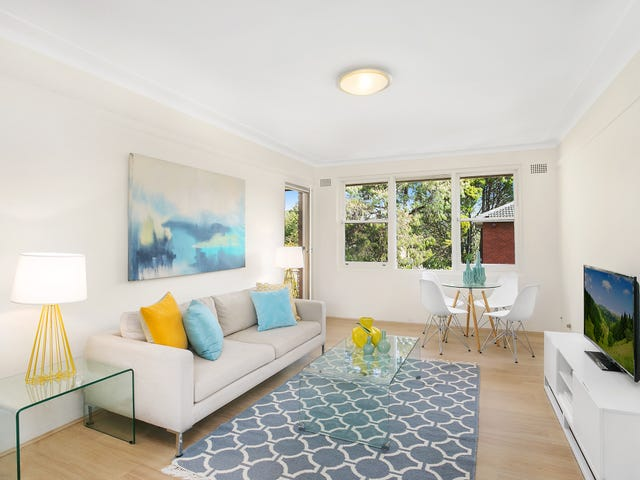 11/97 Burns Bay Road, Lane Cove, NSW 2066