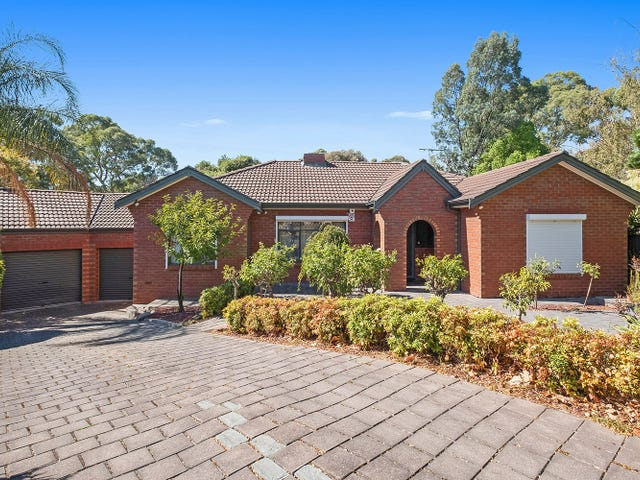8 Ainsley Court, Athelstone, SA 5076