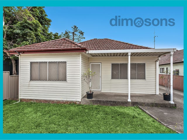 22 Bridge Street, Coniston, NSW 2500
