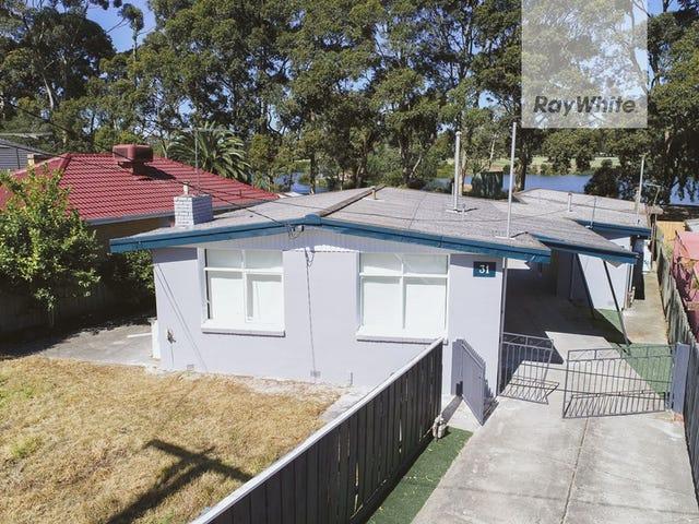 31 Philip Avenue, Springvale, Vic 3171