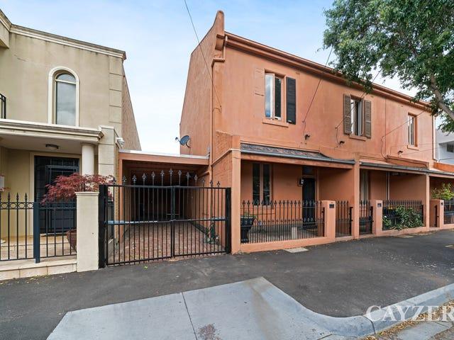 272 Ross Street, Port Melbourne, Vic 3207