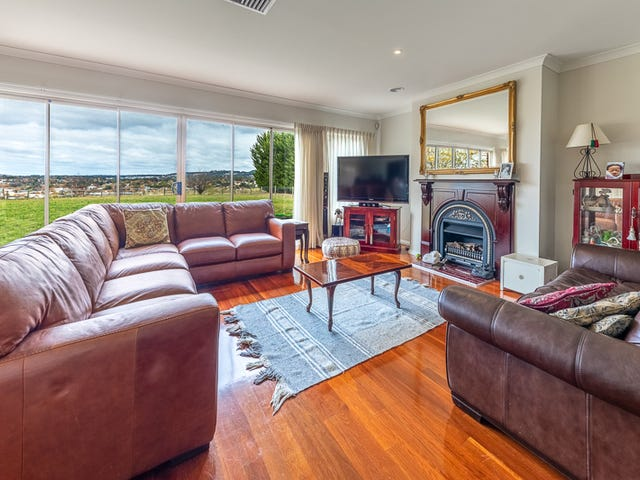 72 Skyline Drive, Gisborne, Vic 3437