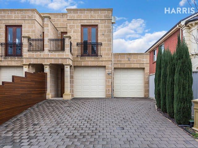 17A Harrison Street, Magill, SA 5072