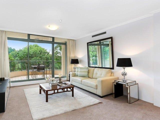 506/3 Black Lion Place, Kensington, NSW 2033