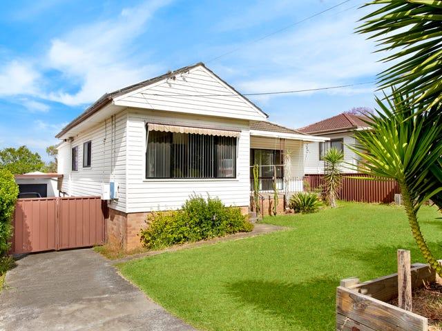 12 Camillo Street, Seven Hills, NSW 2147