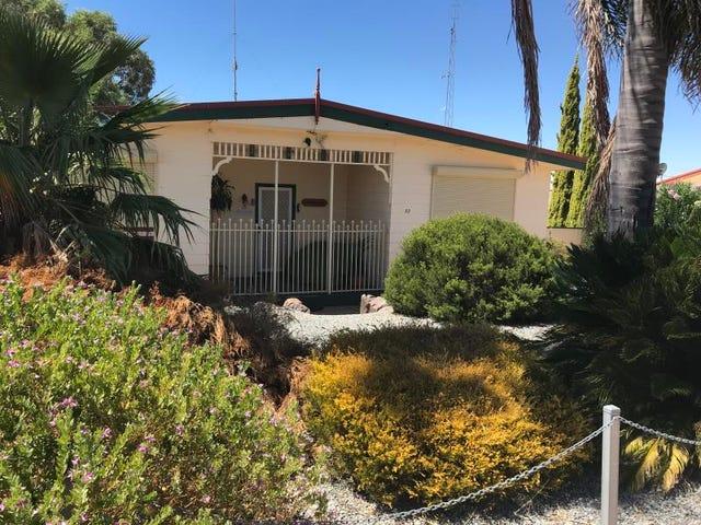 65 Narangga Terrace, Moonta Bay, SA 5558