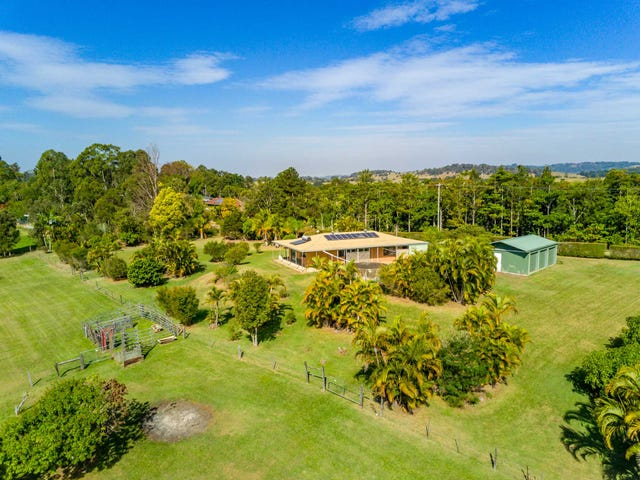 122 Myocum Downs Drive, Myocum, NSW 2481
