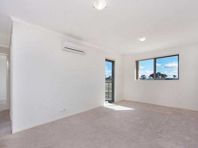 6/75 Elizabeth Jolley Crescent, Franklin, ACT 2913