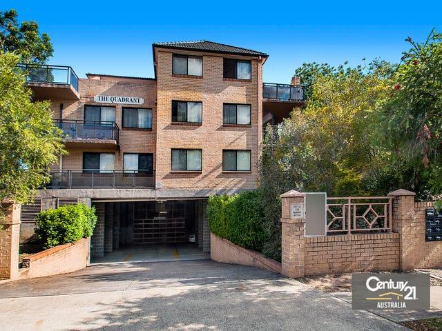 3/40 Hythe Street, Mount Druitt, NSW 2770