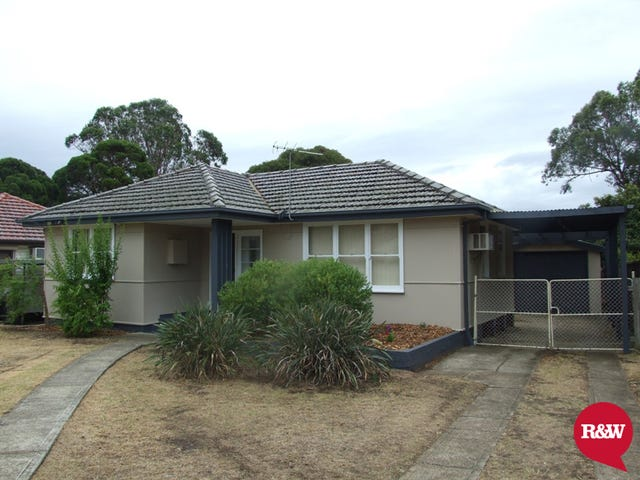 39 Lingayen Avenue, Lethbridge Park, NSW 2770