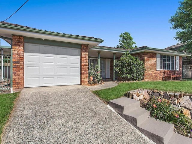 10 Tamarisk Place, Wyoming, NSW 2250