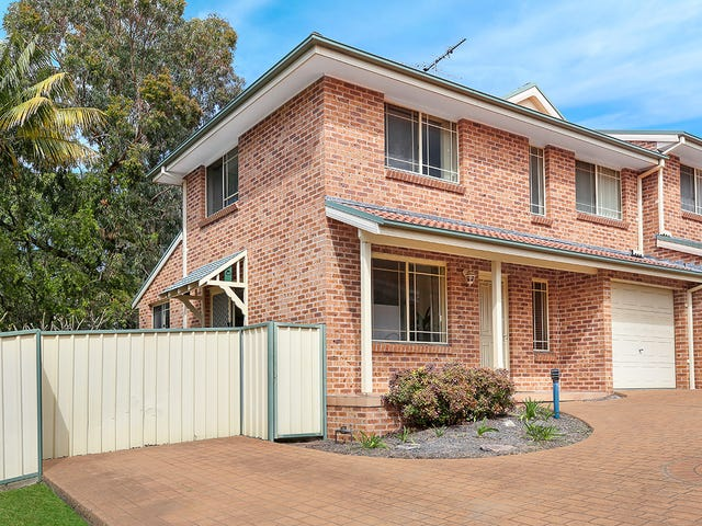 1/169 Waratah Street, Sutherland, NSW 2232