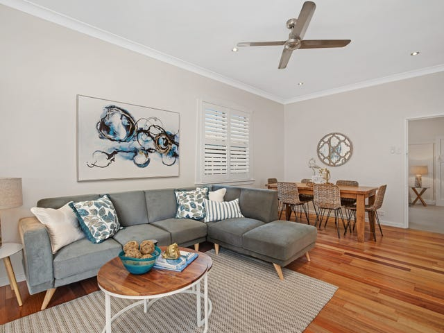 2 Cross Street, Hamilton South, NSW 2303