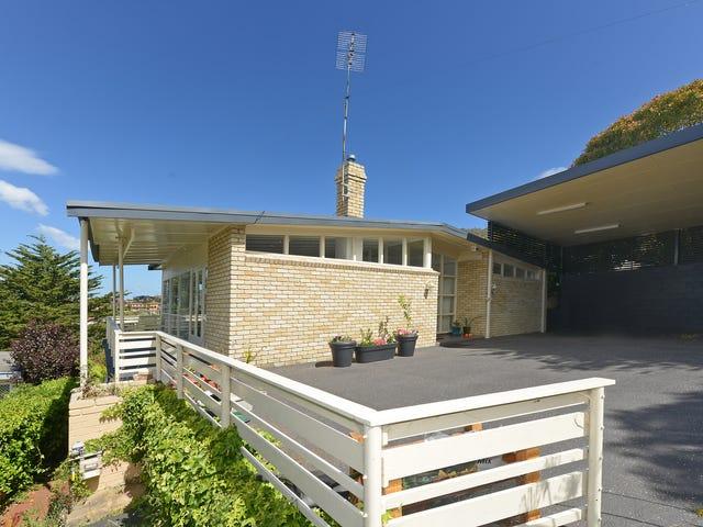 58 Red Chapel Avenue, Sandy Bay, Tas 7005