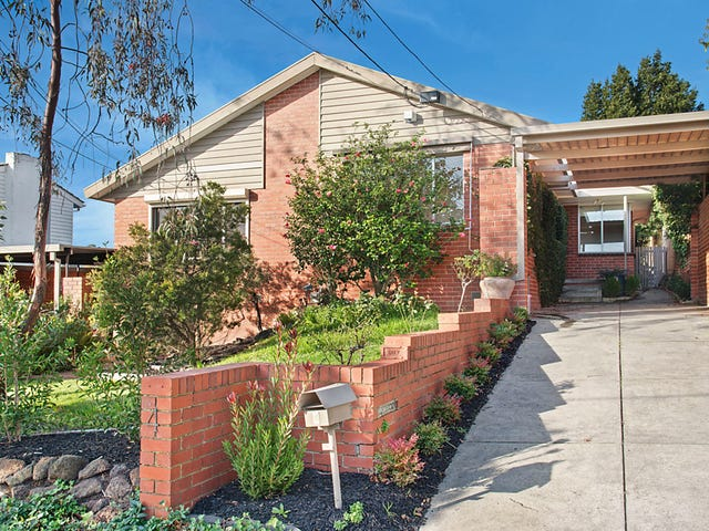4 Gracehill Avenue, Burwood, Vic 3125