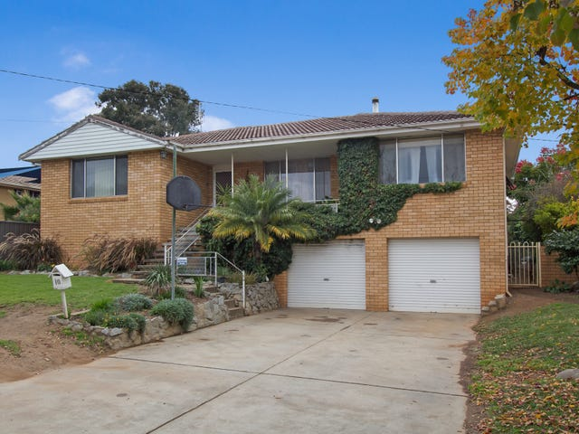 10 Doonba Street, Tamworth, NSW 2340