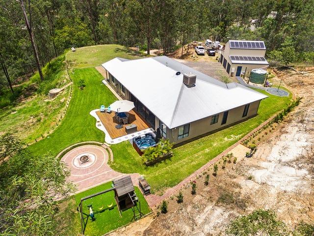 56 Dobel Drive, Upper Lockyer, Qld 4352