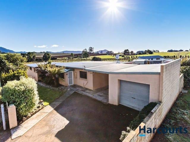 572 Preston Road, North Motton, Tas 7315