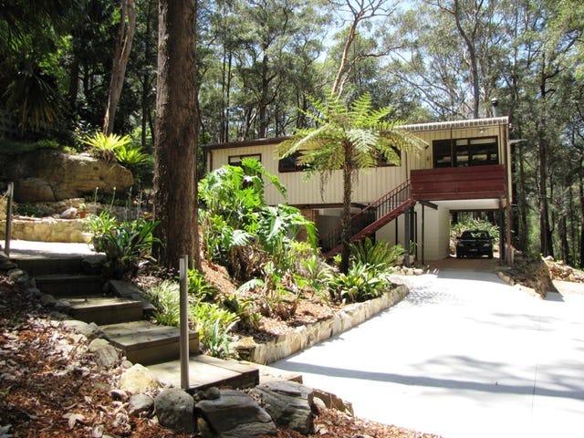 51 George Street, Pennant Hills, NSW 2120