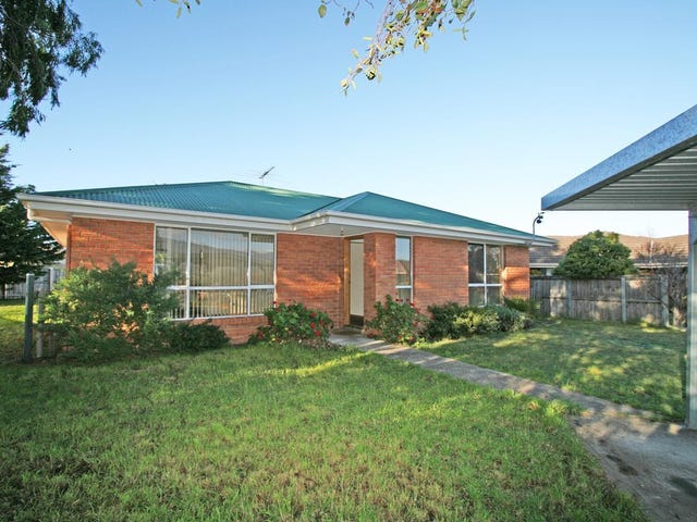 6 Suande Place, Kingston, Tas 7050