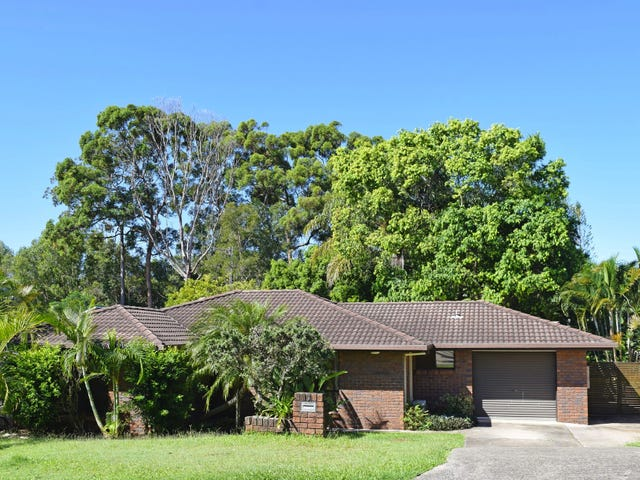 3 Brushwood Ct, Buderim, Qld 4556