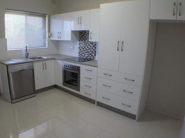 8/6 Ronald Terrace, Glenelg North, SA 5045