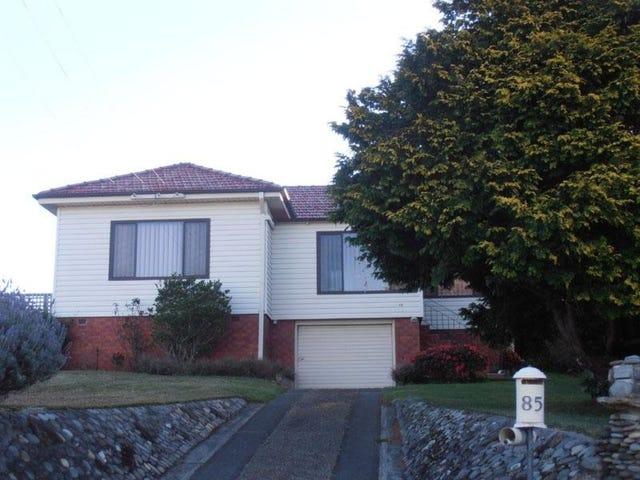85 Fern Street, Gerringong, NSW 2534