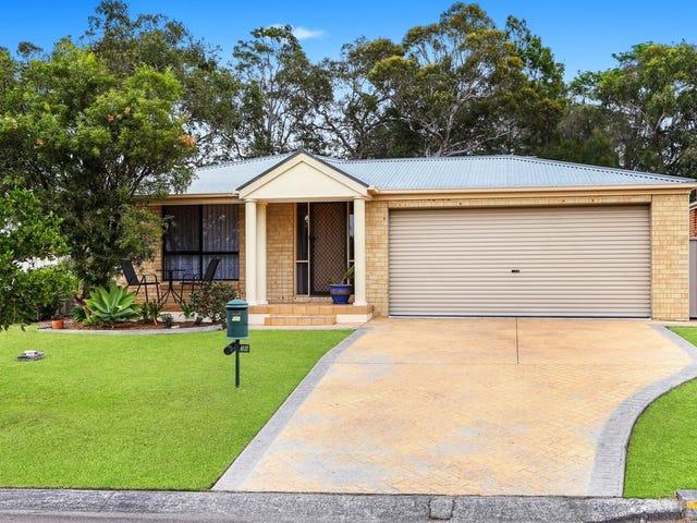 28 Woodbridge Crescent, Lake Munmorah, NSW 2259