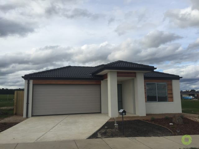 20 Dahlia Road, Wallan, Vic 3756