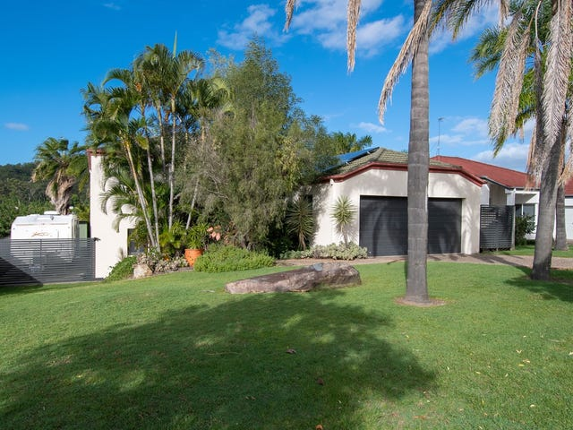 8 Fortuna Place, Parkwood, Qld 4214