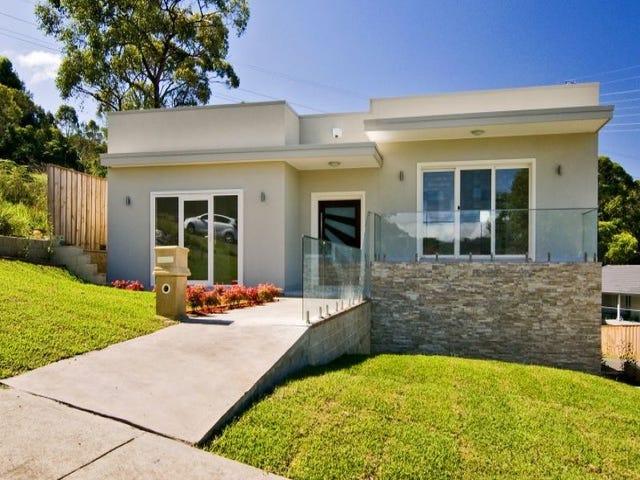 70 Carnarvon Drive, Frenchs Forest, NSW 2086