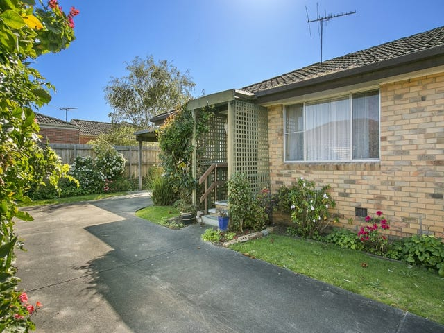 4/20 Beatty Parade, Mornington, Vic 3931