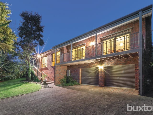 6 Woodside Court, Ballarat North, Vic 3350