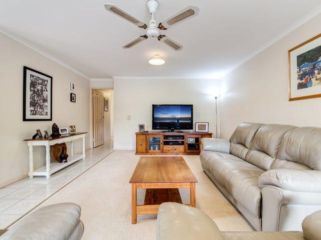 16A Centenary Heights Road, Coolum Beach, Qld 4573