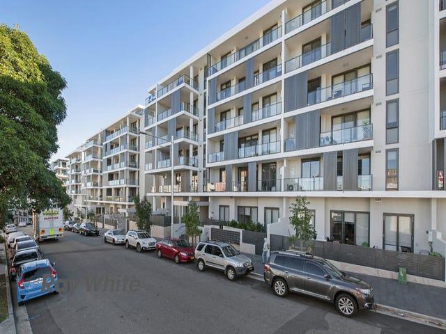 3103/7 Angas Street, Meadowbank, NSW 2114