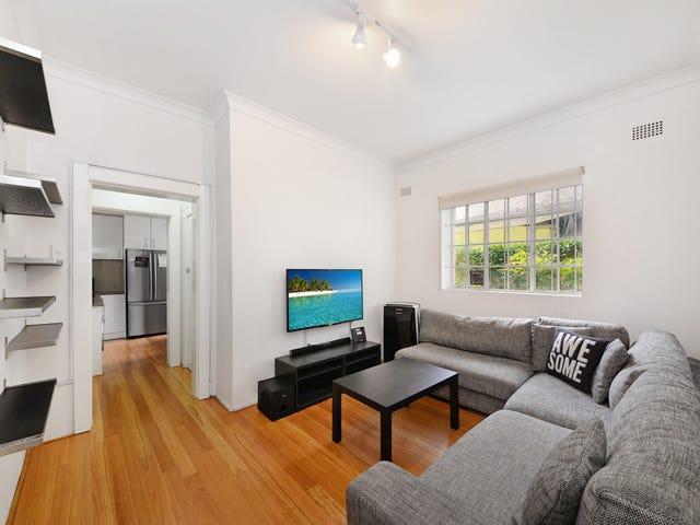 3/64 Sir Thomas Mitchell Rd, Bondi Beach, NSW 2026