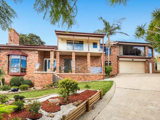 9 Castle Court, Berkeley, NSW 2506