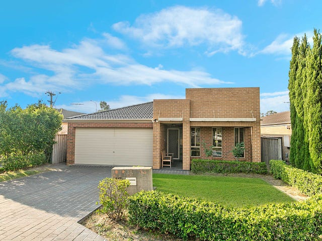 17 Corkwood Place, Acacia Gardens, NSW 2763