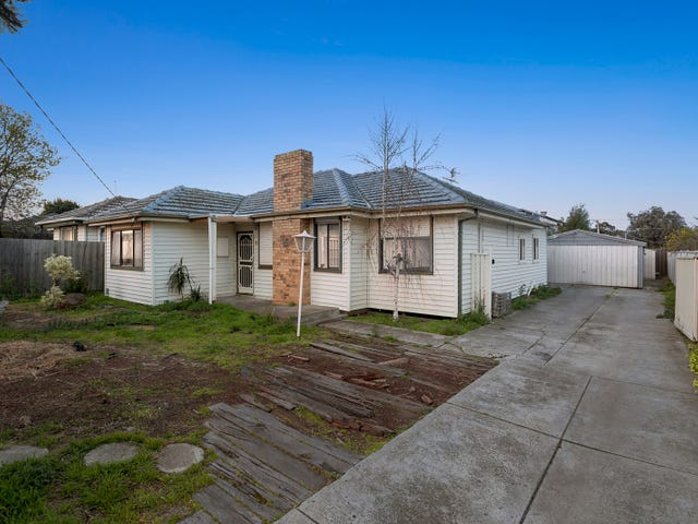 102 Milleara Road, Keilor East, Vic 3033